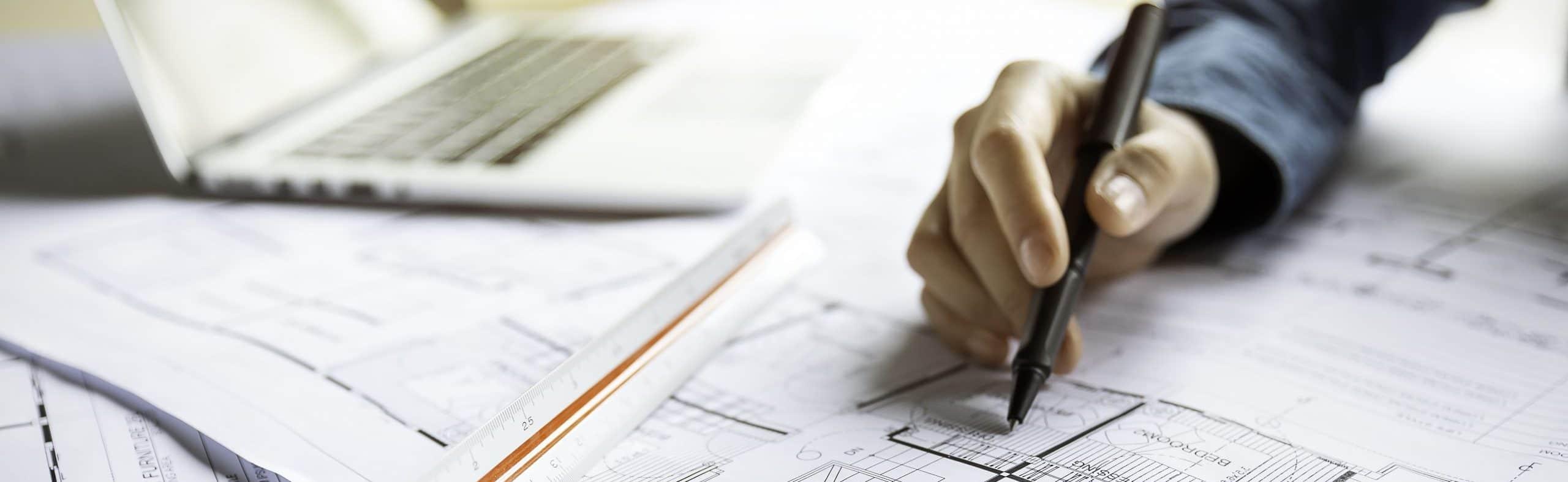 audit énergétique reglementaire