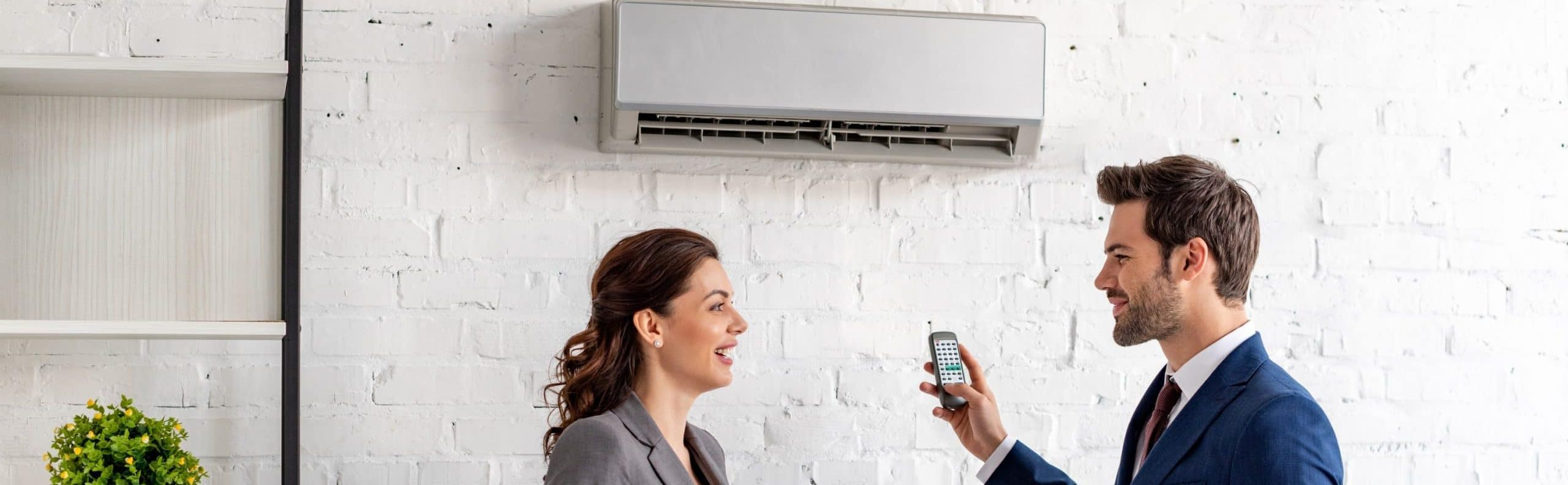 mesurer la qualité de l'air intérieur