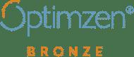 logo de la solution OPTIMZEN bronze