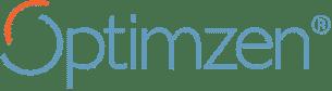 logo de la solution OPTIMZEN